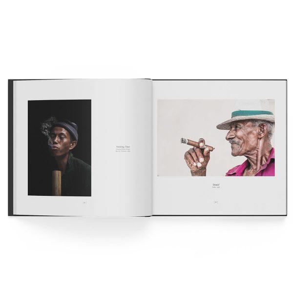 100 iconic portraits 3