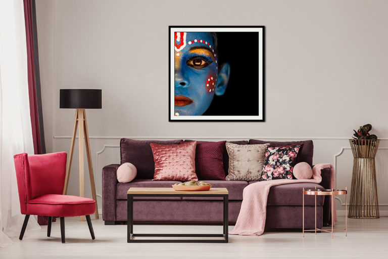 Read more about the article 10 Reasons Why You Should Invest In Fine Art Photography