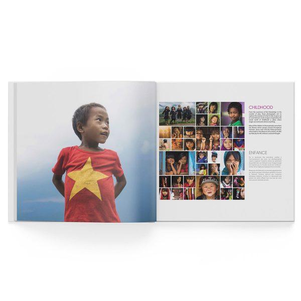 vietnam mosaic of contrasts vol iii 4