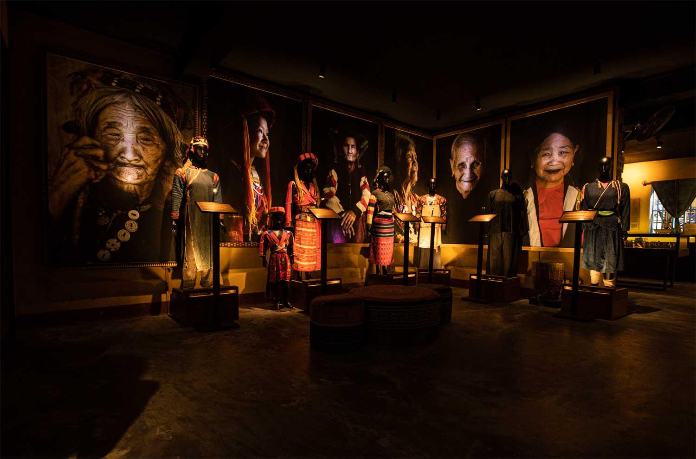 Precious-Heritage-Museum-Hoi-An