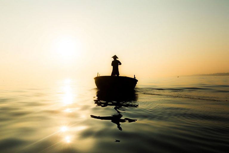 Le rêve par Rehahn Photography Hoi An Vietnam