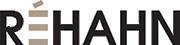Logo-Rehahn